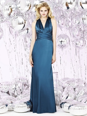 Bridesmaid Dresses in Surrey and London | Elizabeth James Bridal